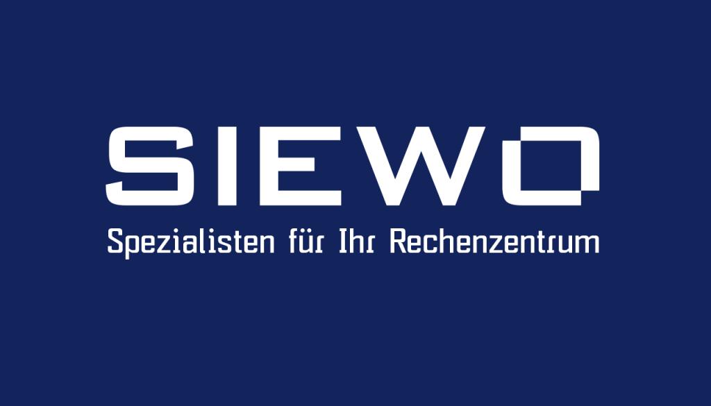 siewo-industrie-it-neues-logo