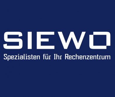 siewo-industrie-it-neues-logo