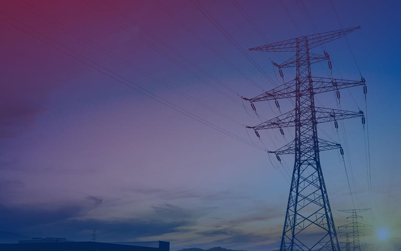 Energieversorger haben besondere Anforderungen an ihr RZ und ihre IT