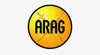 siewo_referenz_arag