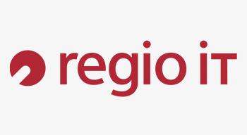 siewo_referenz_regio-it
