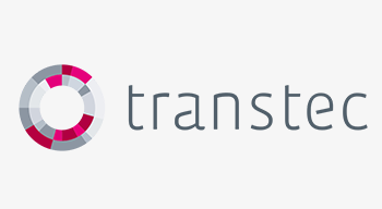 siewo_referenz_transtec
