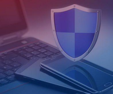siewo-industrie-it_sicherheitssysteme-fuer-rechenzentren
