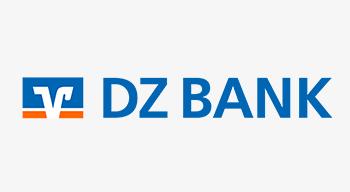 siewo_referenz_dzbank-ag