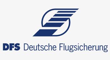 siewo_referenz_deutsche-flugsicherung